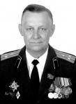 http://veteran.priozersk.com/
